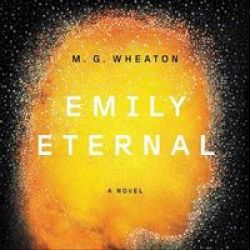 Emily Eternal Standard Format Cd Library Edition