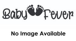 Baby Aqueous Cream Pump 500ML Fragrance Free