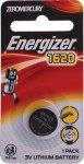 Energizer 3v Lithium 620 Coin Battery