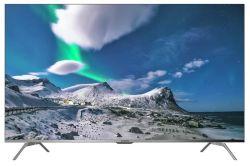 Skyworth 65SUC9300 Uhd 65 Android Tv