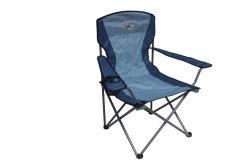 AfriTrail Bushback Camp Chair