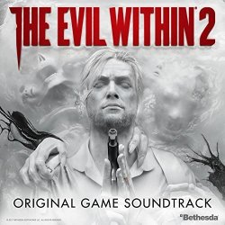 The Evil Within 2 Original Game Soundtrack