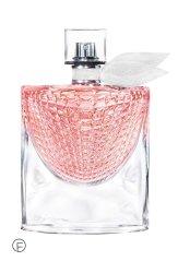 Vie Belle L'eclat 75ml Est For 00 Pricecheck Lancome Parfum La De Perfumes WomenR1395 Sa XPkiOZu