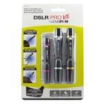 Lenspen New Dslr Pro Camera Cleaning Kit NDSLRK-1