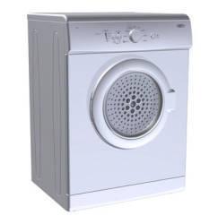 Defy DTD259 5kg Tumble Dryer