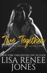 Two Together Paperback