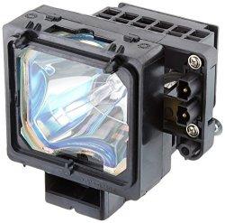 TV Lamp XL-2200U For Sony KDF-55WF655 KDF-55XS955 KDF-60WF655 KDF-60XS955 KDF-E55A20 KDF-E60A20