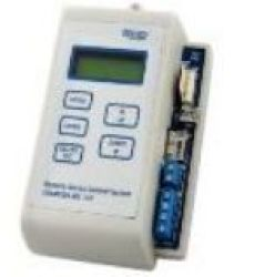 Sherlo Tronics PA4665 Town House Complex Gate Receiver
