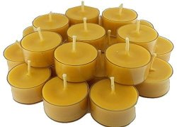 IndiaBigShop Ghee Wicks - Small Yellow Color Sainted Wicks Special For Diwali Ocassion To Lighten Your House Or Office Valentine's Day Gift