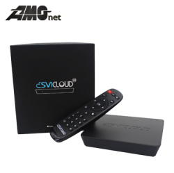 Android Global Live Tv Box Svicloud Iptv 500 Tv Channels 1 Year 2 Years & 3  Years | R | Media Centres & Multimedia Players | PriceCheck SA