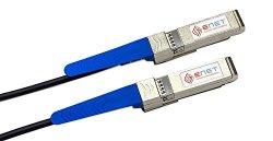 Enet 1M Passive Sfp+ Dac Compatible