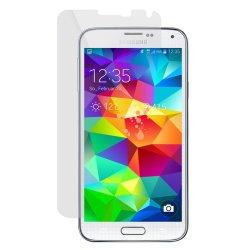 Promate Proshield S5-M Premium Matte Screen Protector For Galaxy S5