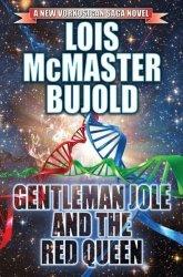 Gentleman Jole And The Red Queen Hardcover