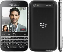 BlackBerry Classic | R4999 00 | Cellular Phones | PriceCheck SA