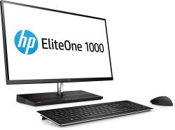 HP Pavilion 27 Touch Desktop 8TB SSD 32GB RAM Extreme Intel Core i7-9700K Processor Turbo to 4.90GHz, 32 GB RAM, 8 TB SSD, 27-inch FullHD IPS Touchscreen, Win 10 PC Computer All-in-One