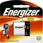 Energizer Lithium 223 Photo Battery