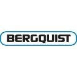 1009-102 Bergquist 25 Items