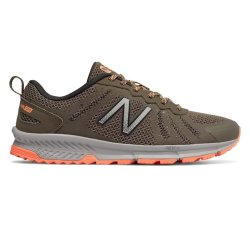 New Balance WT590RC4 Womens Trail Running Shoes 8