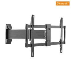 Bracket 37 - 70IN LED Tilt 90 Swivel 40KG