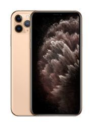 Apple iPhone 11 Pro 64GB in Gold