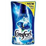 Comfort - Fabric Softener Morning Fresh Refill Pouch 800ML