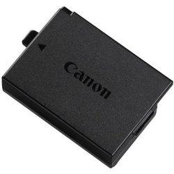 Canon Camera Dc Coupler DR-E10
