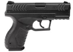 Umarex Xbg CO2 Gas Pistol