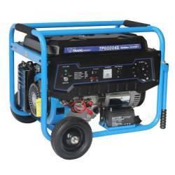 Tradepower TP-6000-4S 4-STROKE Generator 5500W
