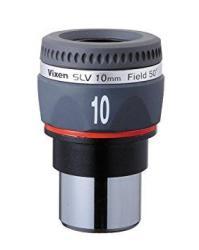 "Vixen 1.25"" Slv Lanthanum Eyepiece - 10MM 37207"