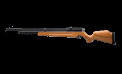Spa M11 Pcp Air Rifle 5.5MM