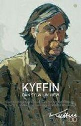 Kyffin Dan Sylw Kyffin In View Paperback