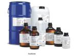 Hydrogen Peroxide 100 Vols 30%