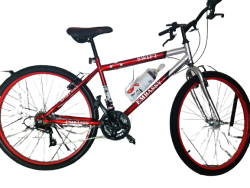 26INCH Swift Sport Bicycle