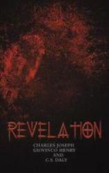 Revelation Hardcover