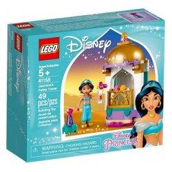 Lego Disney Jasmine's Petite Tower