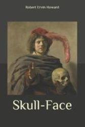 Skull-face Paperback