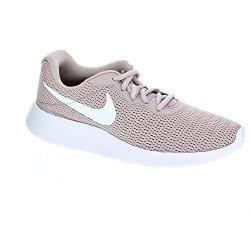 Deals on Nike Tanjun Women Sneakers