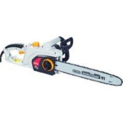 Ryobi Electric Chain Saw 400mm 2200W