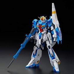 RG Zeta Gundam Limited Color Ver. 1 144