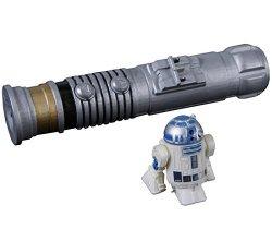 TOMY Star Wars Nano-droid R2-D2