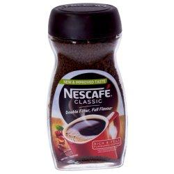 NESCAFE - Classic