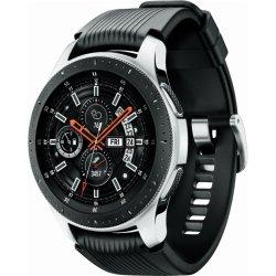 "Samsung Watch Silver - Galaxy Watch 1.3"" Bt"