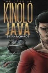 The Case Of Kinolo Java Paperback