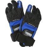OBrien Watersports O'brien Pro Skin Gloves - Medium