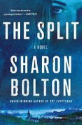 The Split Hardcover