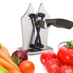 Image result for bavarian edge knife sharpener