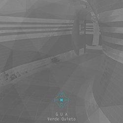 4PLAE Records Spider & Cat Tom Langusi Remix