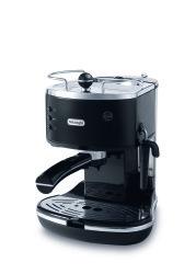 DeLonghi - Pump Espresso Coffee Machine