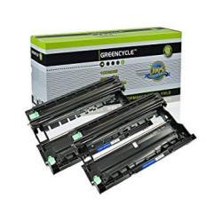 Bandar DR730 Drum Unit High Yield Compatible DR-730 For Brother DCP-L2550DW HL-L2350DW HL-L2370DW HL-L2390DW HL-L2395DW MFC-L2710DW MFC-L2750DW MFC-L2750DW XL