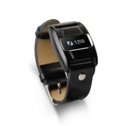 V3 Waterproof Blood Oxygen Heart Rate Monitor Bluetooh Wristband Watch Bracelet Fo